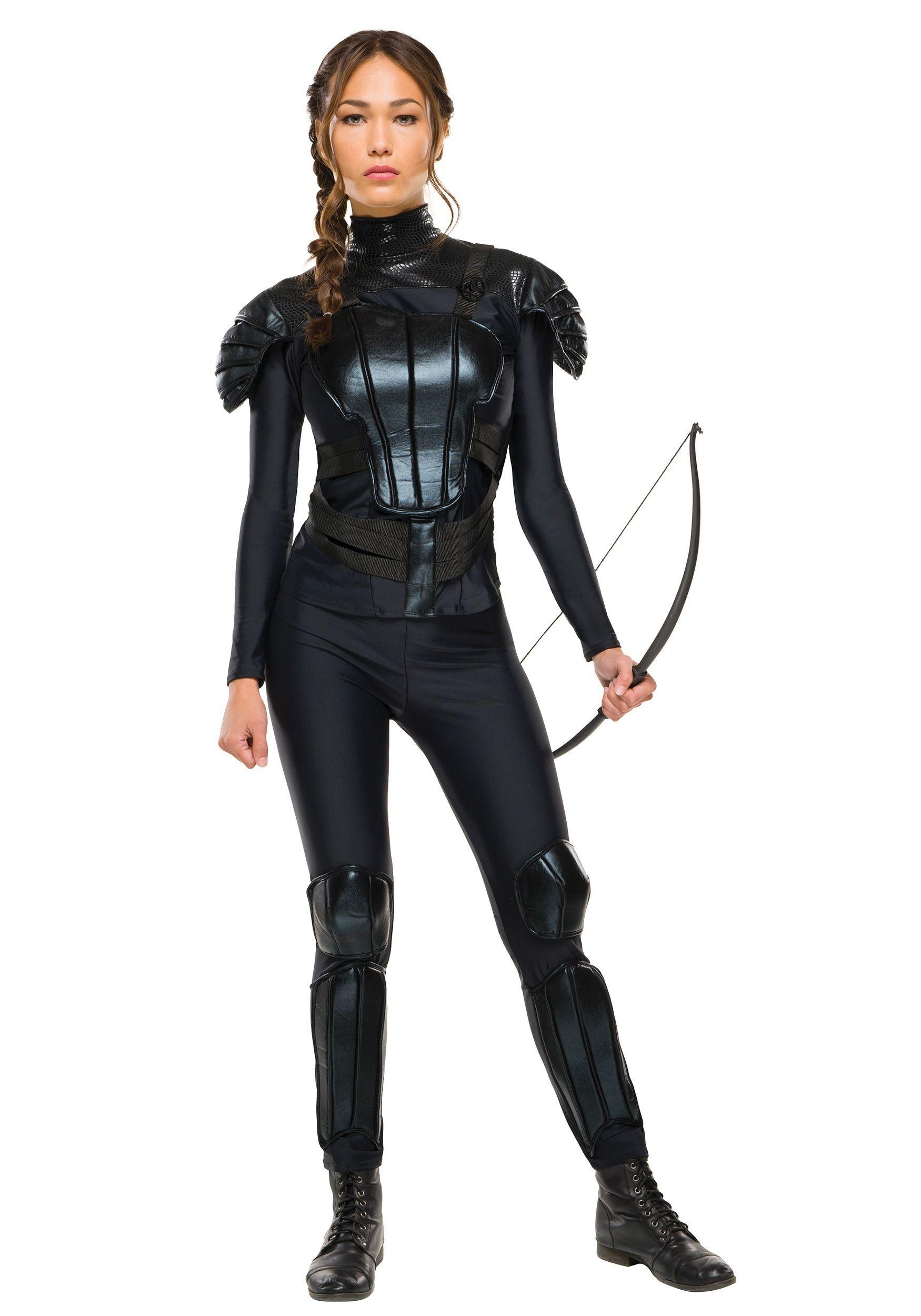 adult katniss mockingjay costume | costumes | pinterest | costumes