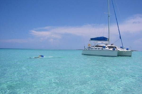 Boat Rentals Charter Boat Rentals And Yacht Rentals On Sailo Boat Charter Boat Boat Rental