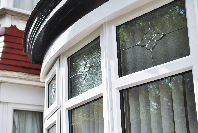 to patio sliding install exemplary handballtunisie great glass org door how l french replacement doors