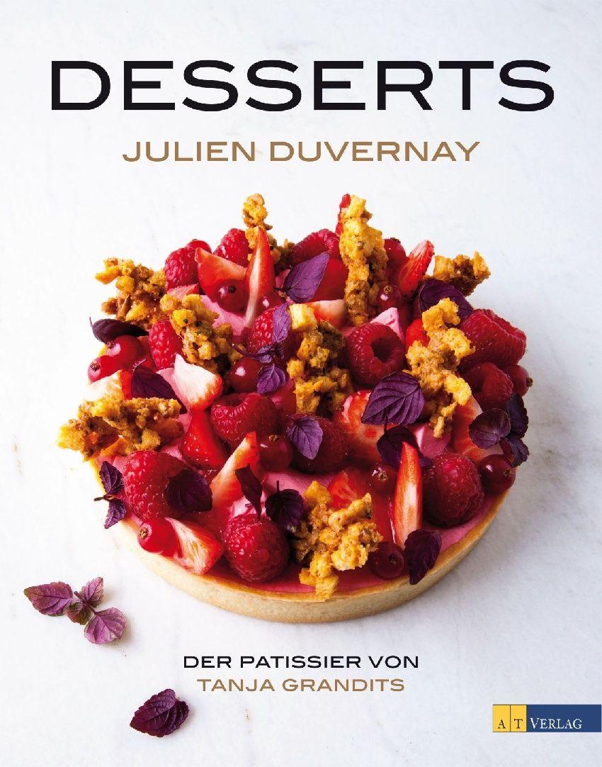 www.kochbuch.tips/desserts-julien-duvernay/