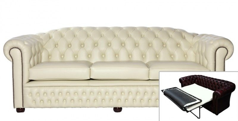 Pin Di Sofa Design