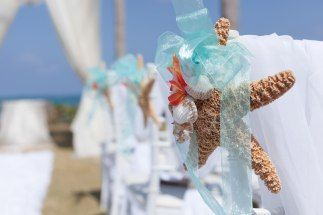 wedding photography punta cana ambrogetti ameztoy Sanctuary Cap Cana by Alsol-6