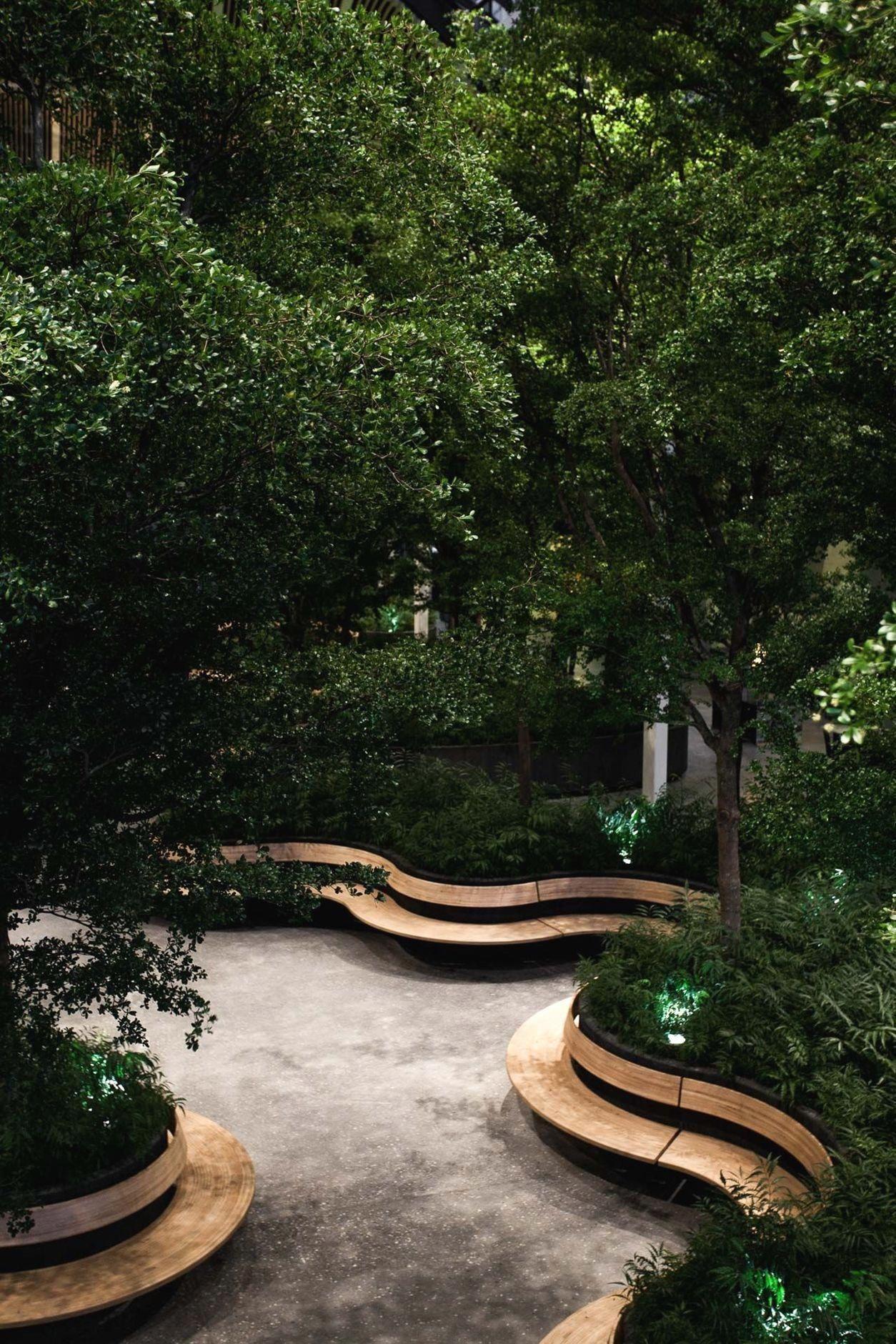 Check here for Garden Landscaping Ideas Garden