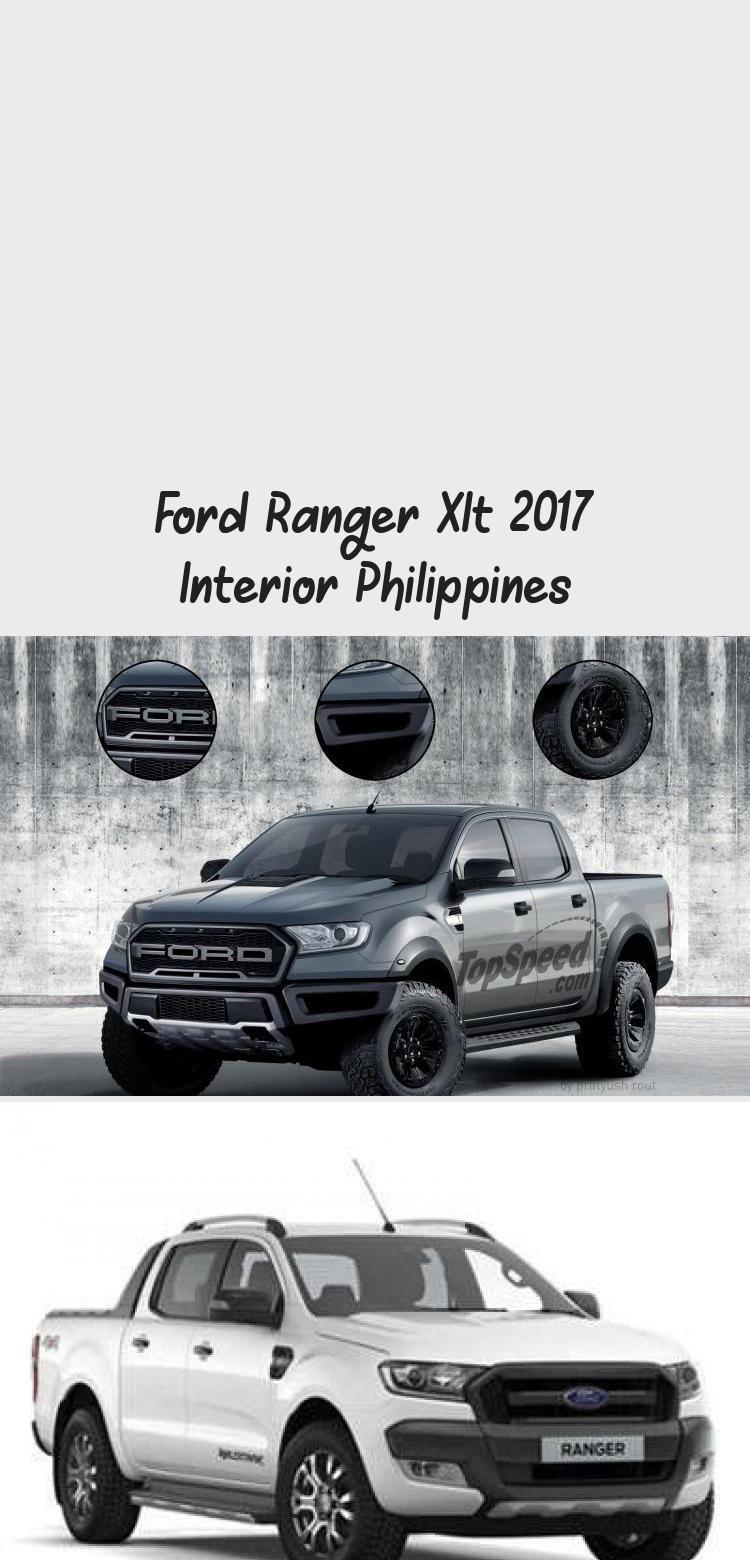 Review 2017 Ford Ranger Xlt Fordranger2014 Fordranger1997 Fordranger2007 Fordrangercustomizada Fordrang In 2020 Ford Ranger Ford Ranger Xlt 2017 Ford Ranger 2014