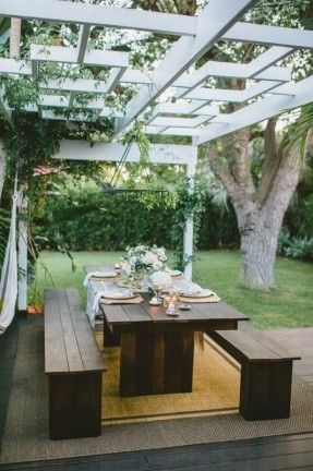 Amazing Modern Garden Benches Foter Home Outdoor Pergola Caraccident5 Cool Chair Designs And Ideas Caraccident5Info