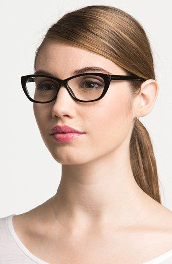 ab04dba6c2b Tom Ford 54mm Optical Glasses (Online Only)