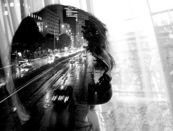 三木高橋 - 写真