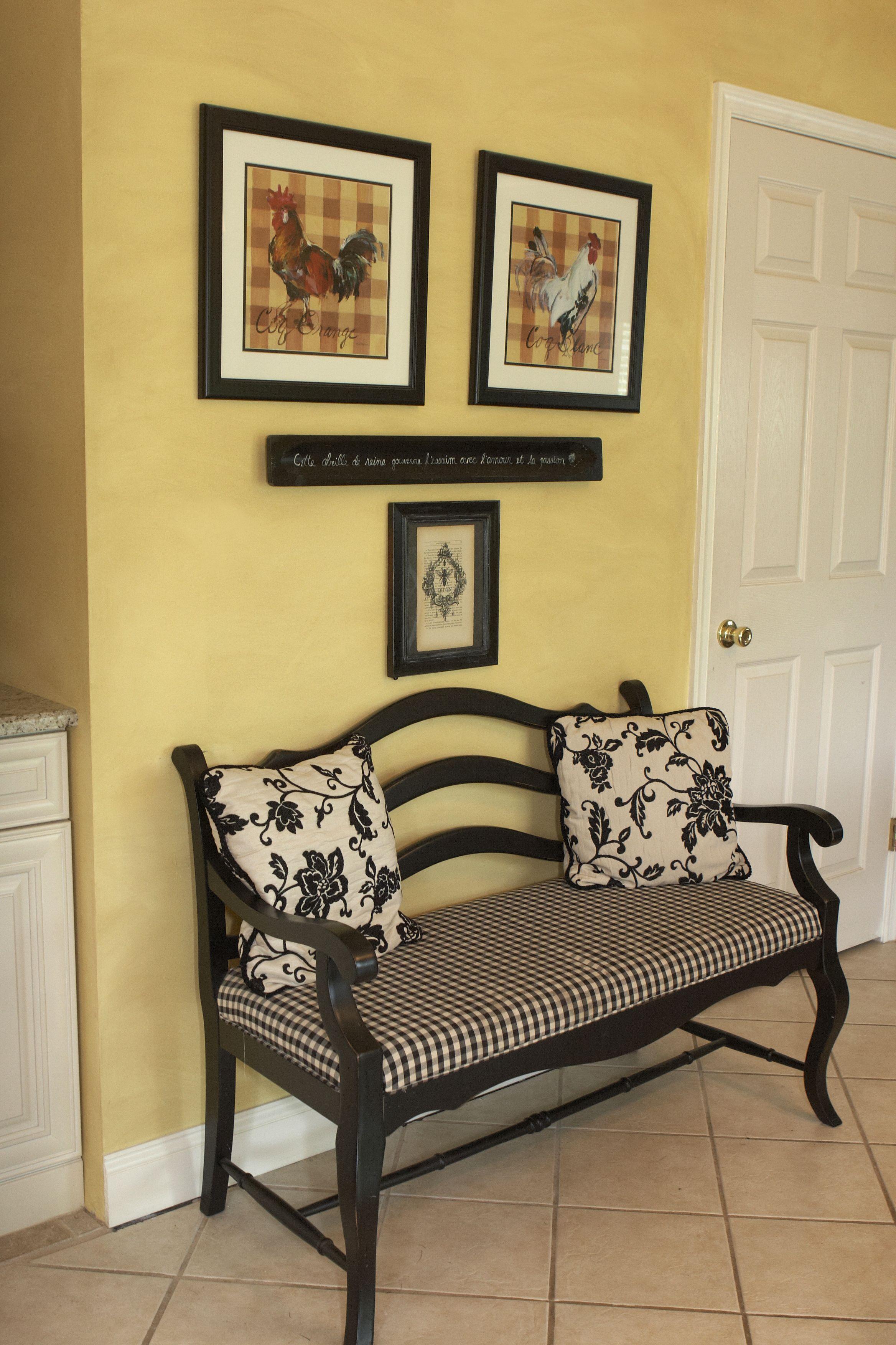 Amazing Home Goods Frames Festooning - Framed Art Ideas ...