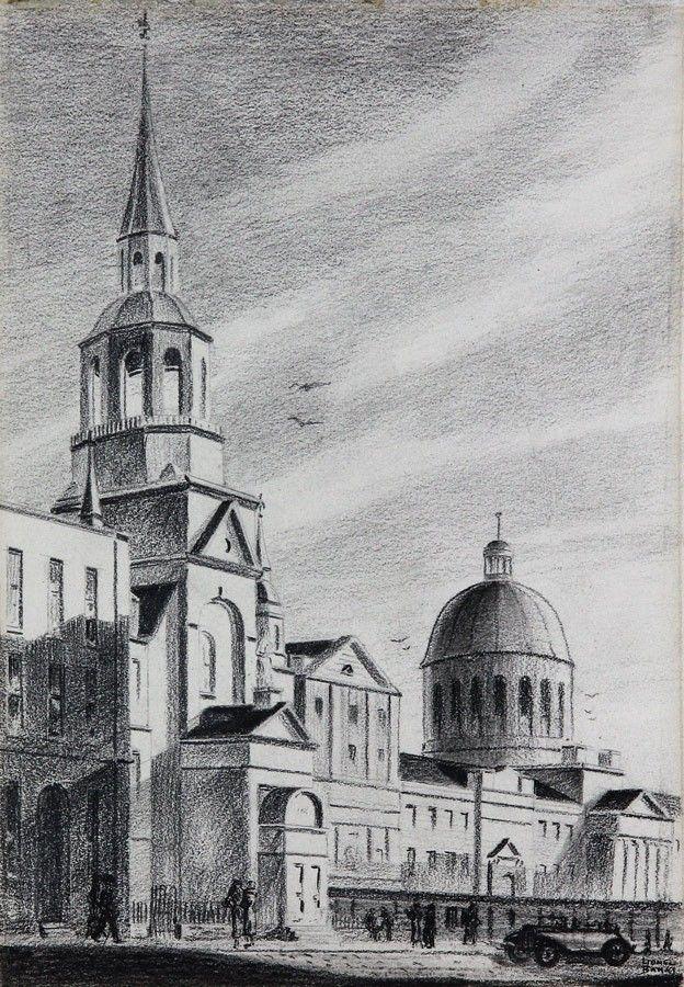 charcoal drawings - Bing Imágenes