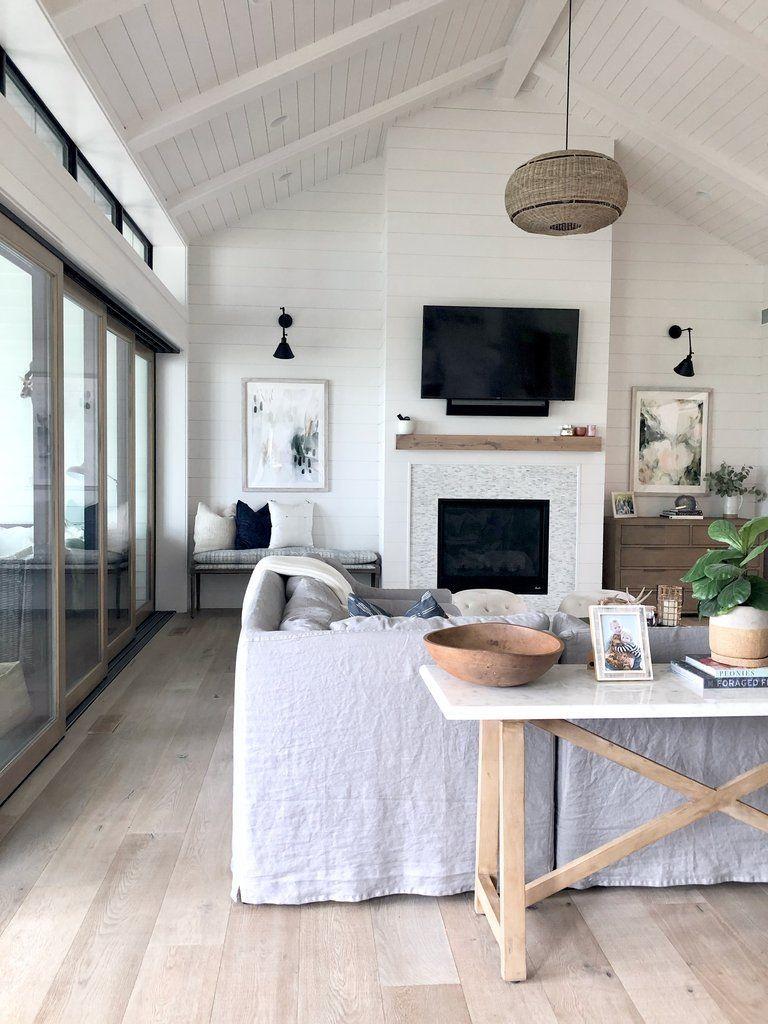 Easy Home Decor , decor Easy Home