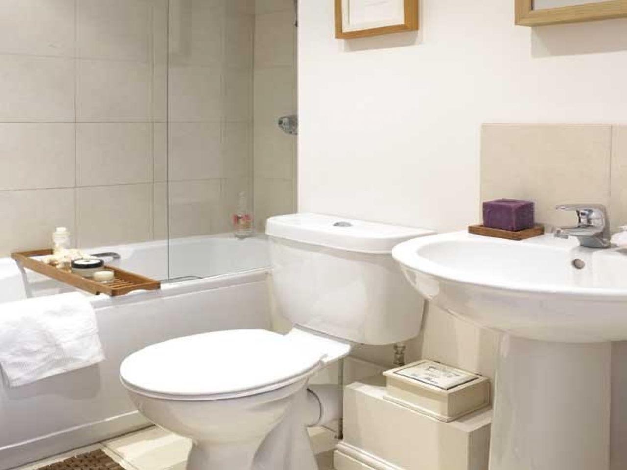 Bathroom Storage Ideas Small Es