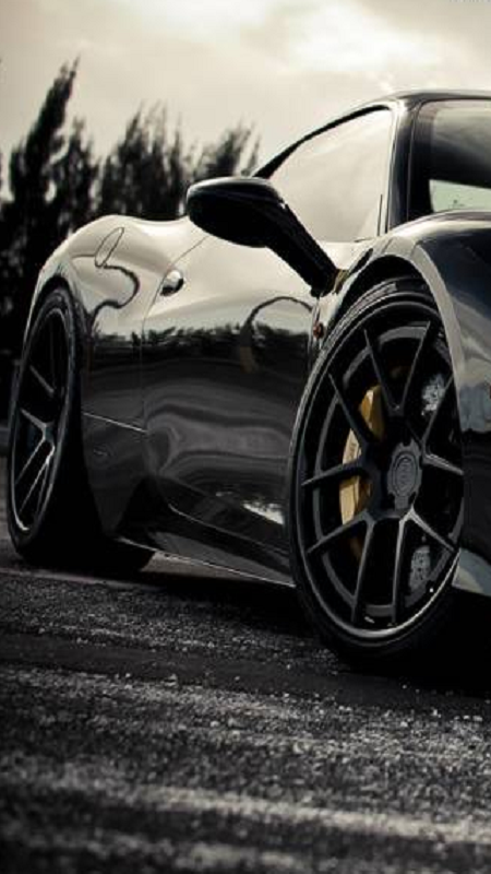 .  http://VIPsAccess.com/luxury/hotel/tickets-package/monaco-grand-prix-reservation.html