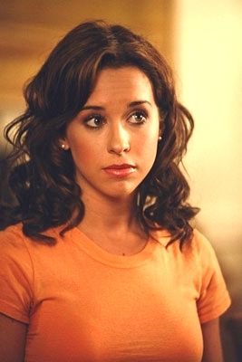 Gretchen Wieners Mean Girls Gretchen Lacey Chabert Mean Girls Open & share this gif coat of arms, mean girls, gretchen wieners, with everyone you know. pinterest