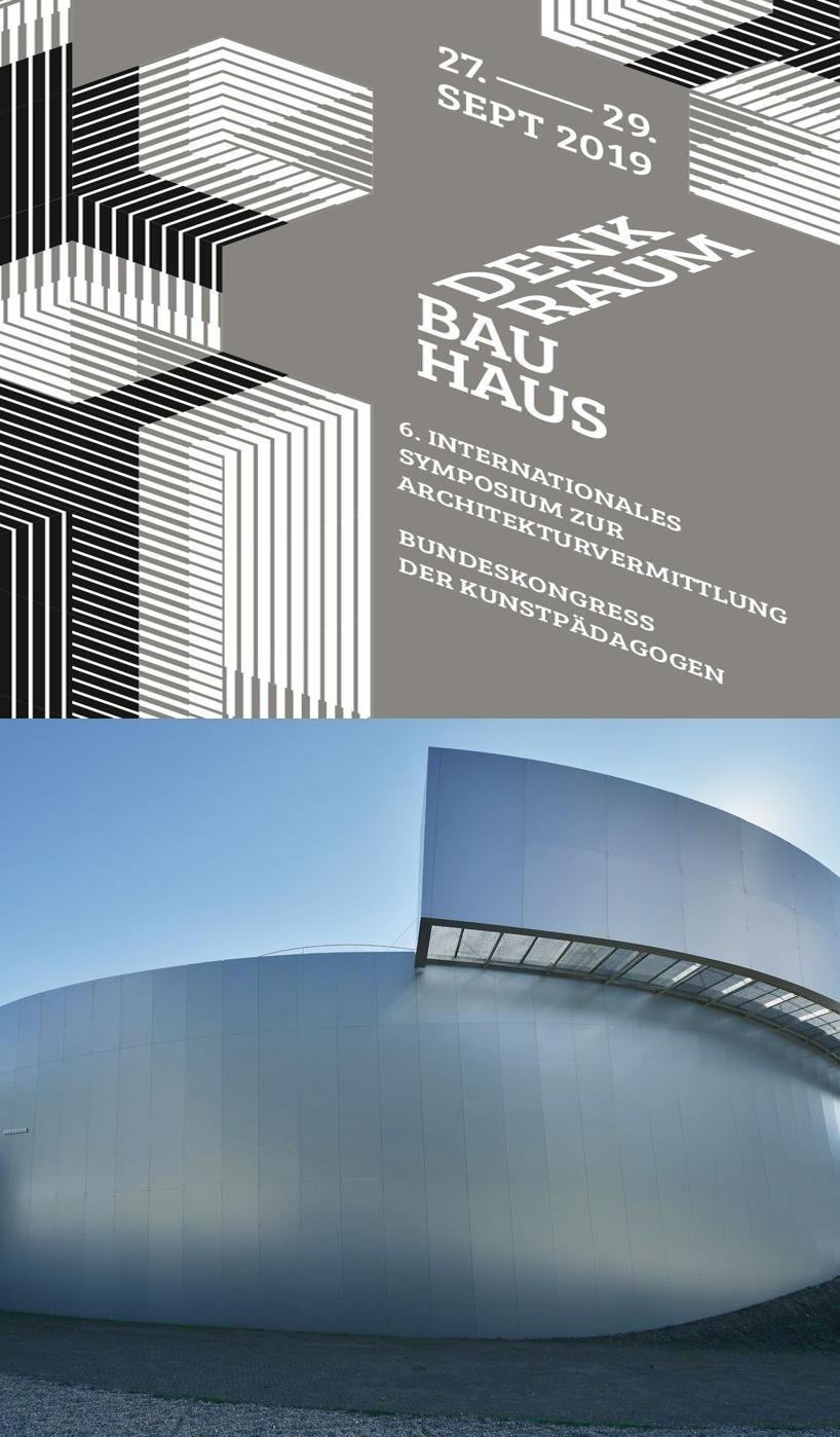 cultural center of european space technologies com