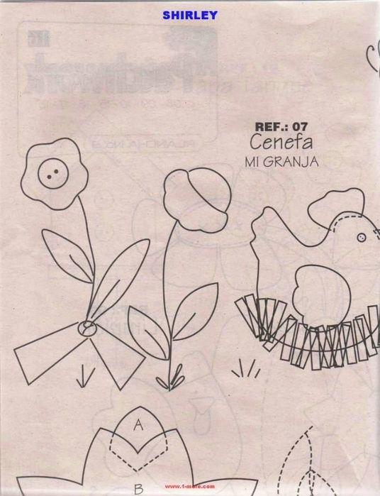 97292058_large_Arte_Manual_no_16_patchwork_en_Retacitos__29_.jpg (536×699)