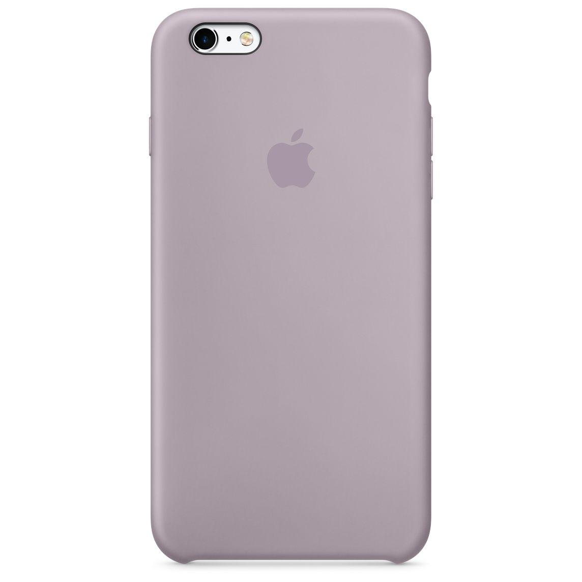 Iphone 6s Silikon Case Anthrazit Apple De Fundas Para Iphone Fundas Para Iphone 6 Fundas Para Iphone 5