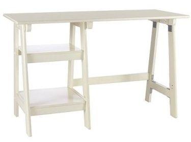 10 easy pieces simple children s desks 10 easy pieces trestle rh pinterest ca