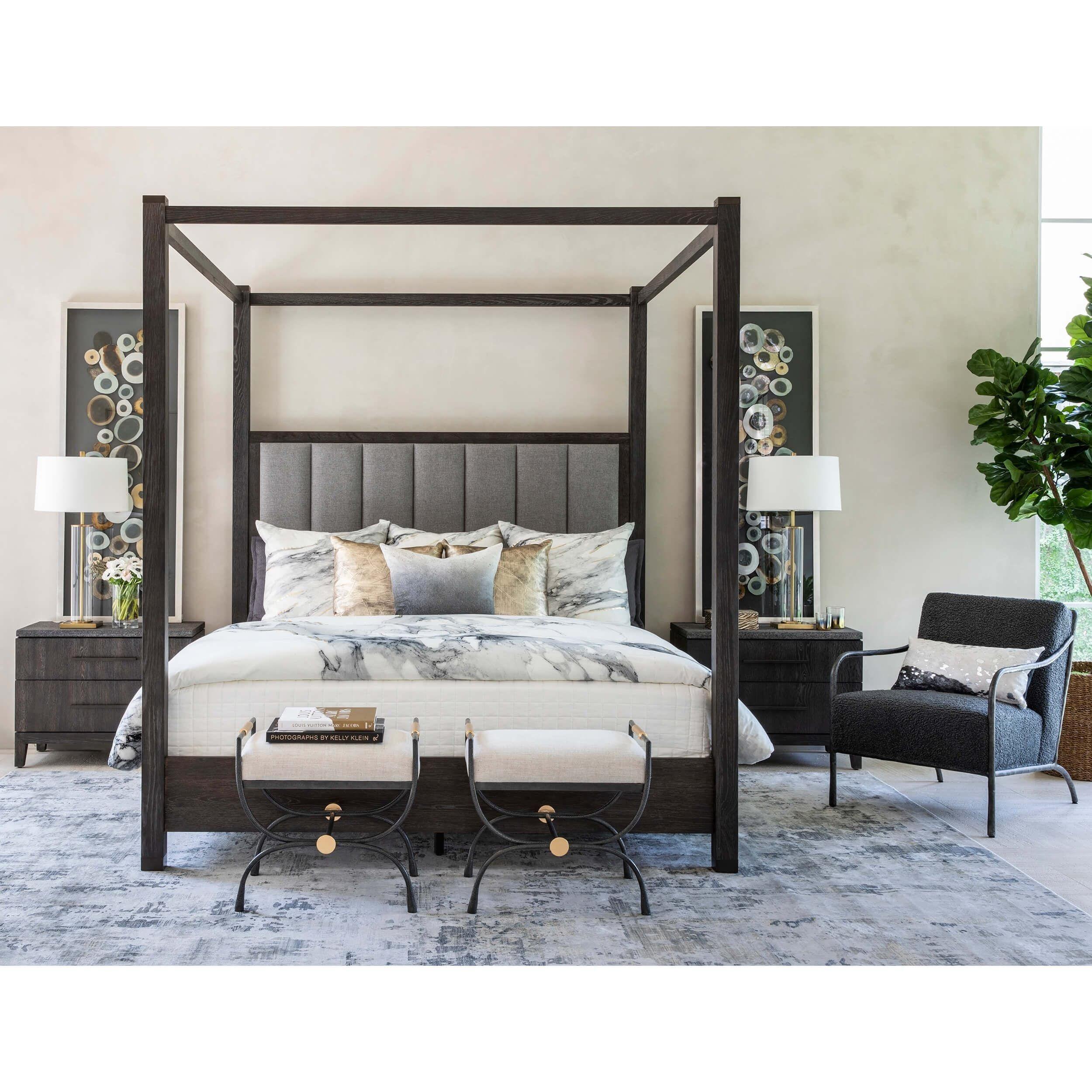 Miramar Aventura San Marcos Nightstand Cheap Bedroom Furniture Elegant Home Decor Home Decor Bedroom