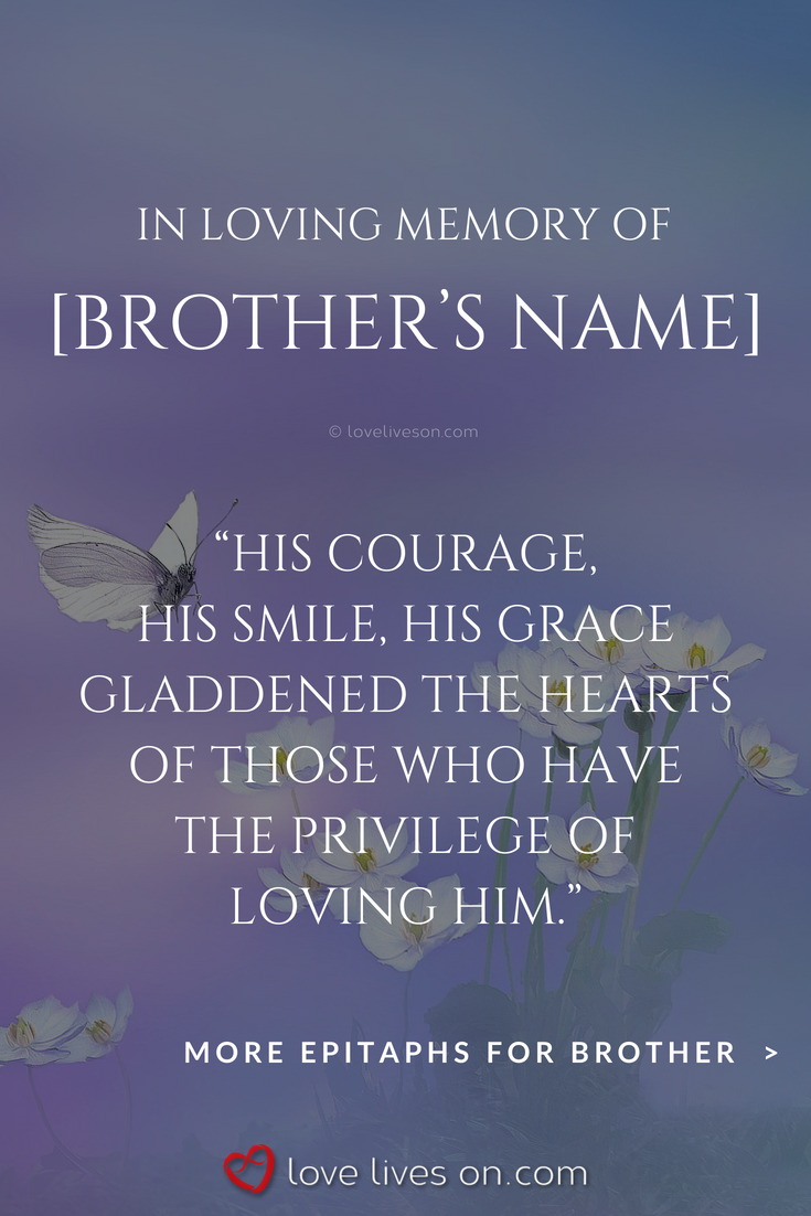 150 Best Epitaph Examples Dad Memorial Quotes Remembrance Quotes Memories Quotes