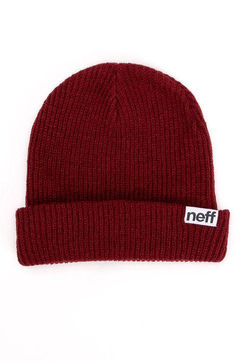 015166d7b98a07 Fold Beanie - Neff - Hats : JackThreads   Autumn Vestment   Jack ...