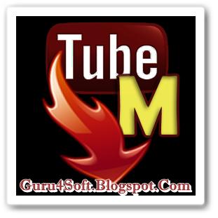 Скачать Бесплатно Программу Tubemate Для Андроид На Русском - фото 3