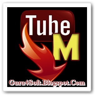 Guru4soft Download Software Place Download Tubemate Youtube Downloader 2 2 5 638 Android Apk File Download Free App Download Free Music Download Video