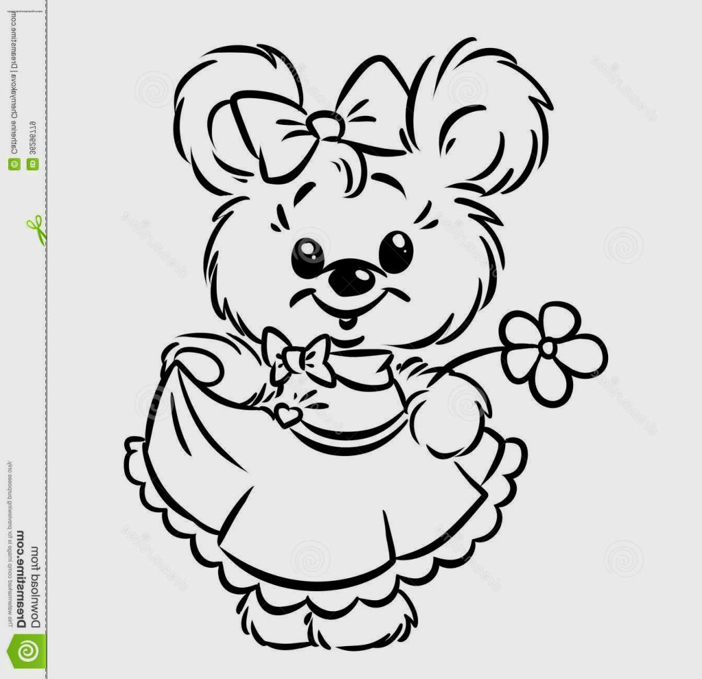 Flower Coloring Pages Flower Coloring Pages Printable Coloring