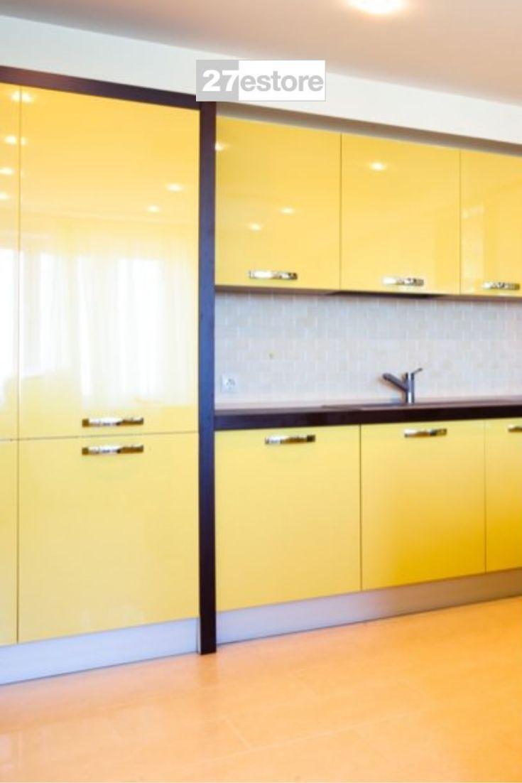High Gloss Color Lacquered Cabinet Doors 213 Colors Available Cabinet Doors Doors Interior Kitchen Cabinet Colors