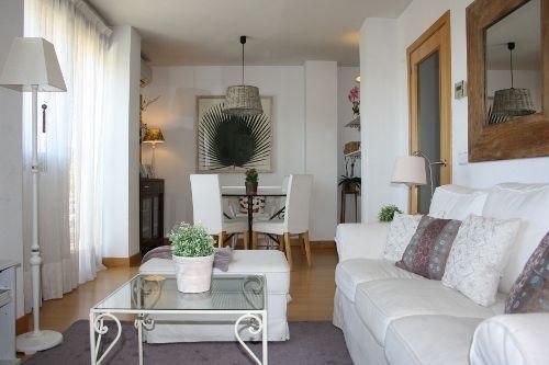 Best Decorar Un Salon Comedor Pequeño Pictures - Casa & Diseño Ideas ...
