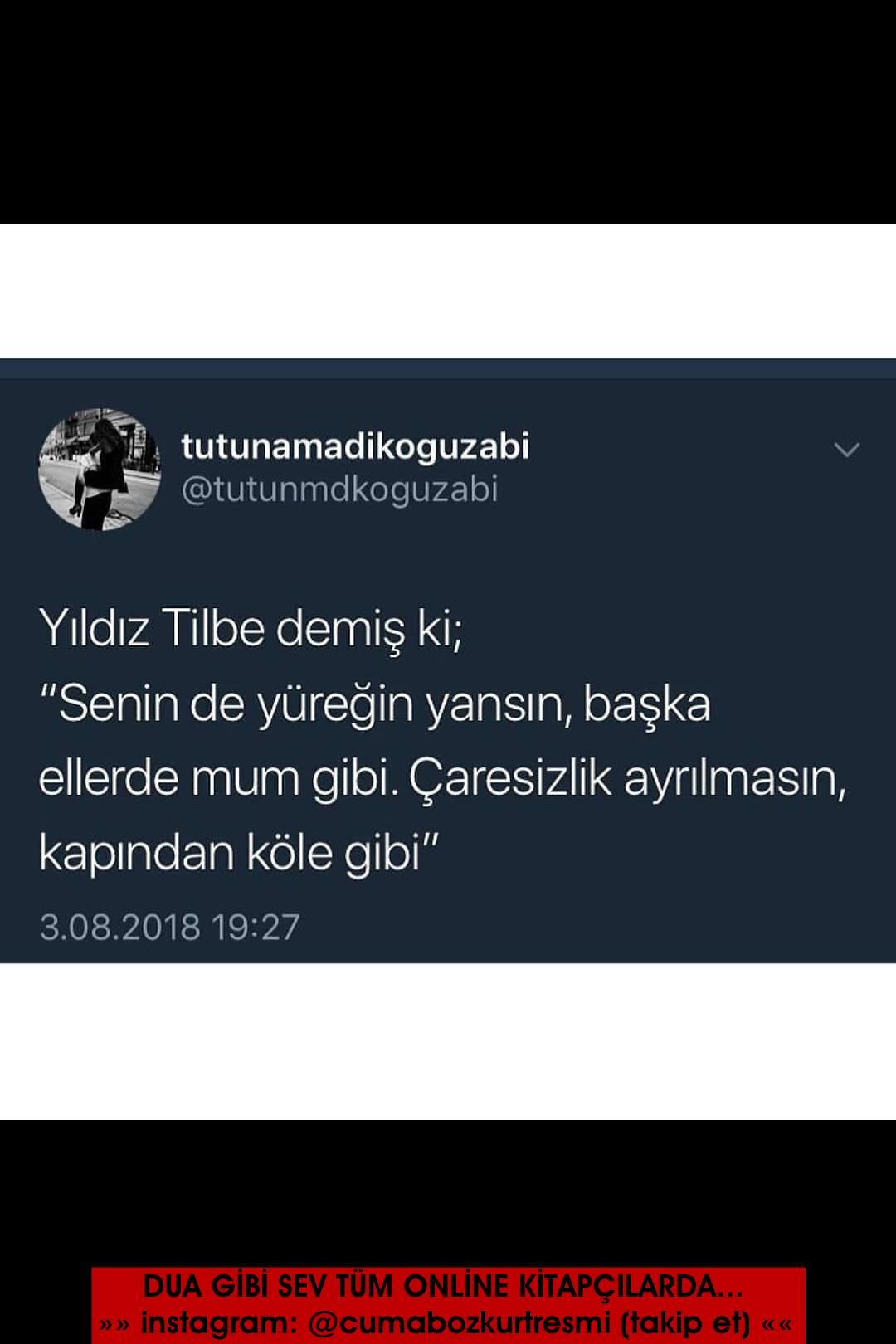 Manali Kisa Guzel Sozler Guzel Soz Instagram Dualar