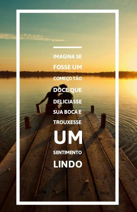 Poesia Acústica - Capricorniana (Sant, Tiago Mac, Lord