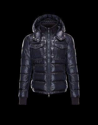 separation shoes 4acf3 d187d moncler@#$99 on   new york fashion   Moncler, Moncler jacket ...