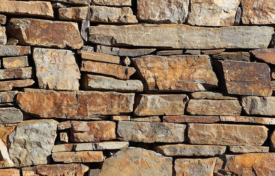 Stonemason  Adelaide U0026 39 S Drystone Retaining Wall Specialist   Tomchadwickstonemasonry Com