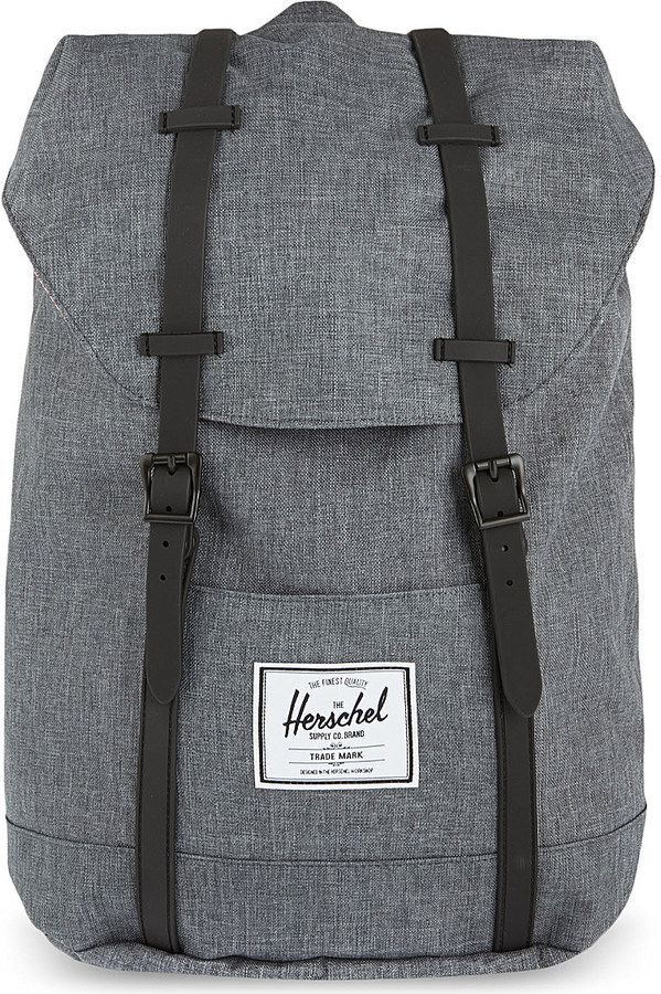 4716ad896250 Herschel Supply Co Retreat Classic Backpack - for Women