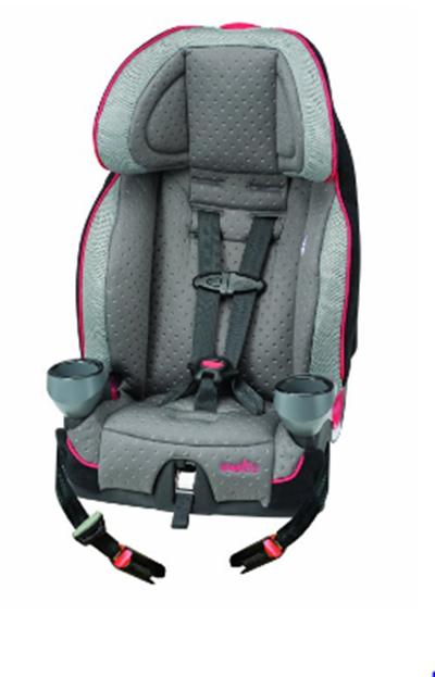 Evenflo Securekid Lx Car Seat