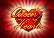 Покер автомати гральні онлайн бесплатные карты майнкрафт играть