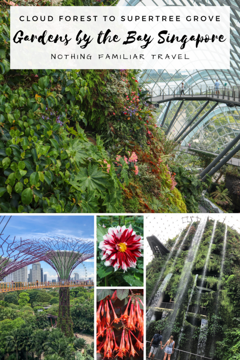 6b1d82c10c9c94fd5a65cf56f9fb2383 - Gardens By The Bay Flower Dome Hours
