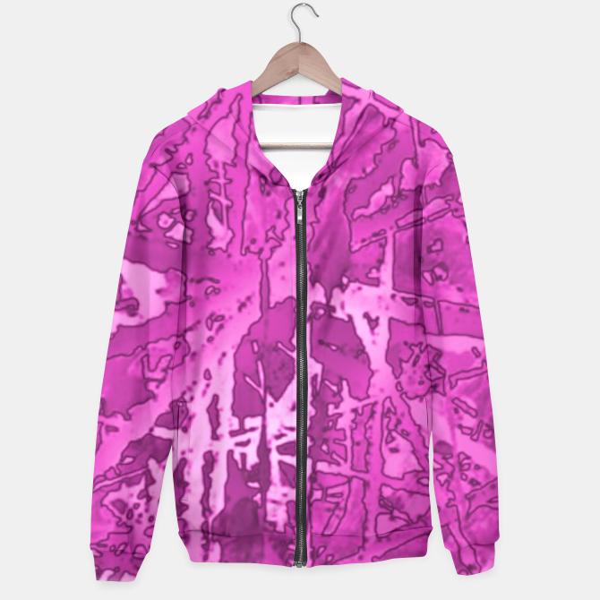 "Toni F.H Brand ""Alchemy ColorsW2""  #Hoodies #Hoodie #shoppingonline #shopping #fashion #clothes #tiendaonline #tienda #sudaderascapucha #sudadera #compras #comprar #ropa"