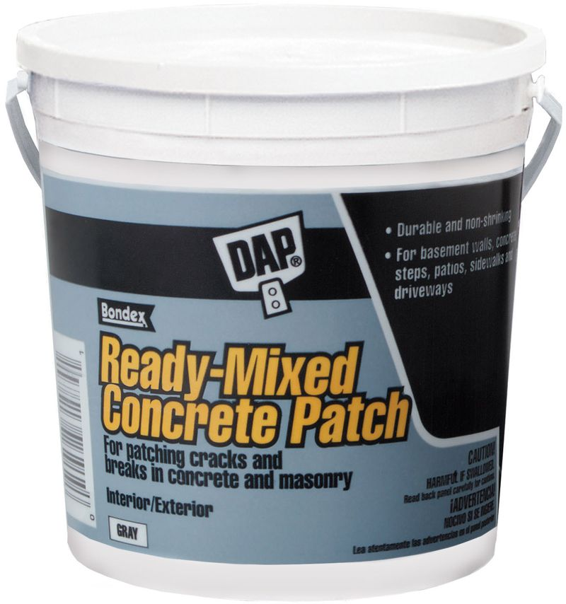 Ready Mixed Concrete Patch Mix Concrete Concrete Bricks Painted Concrete Floors