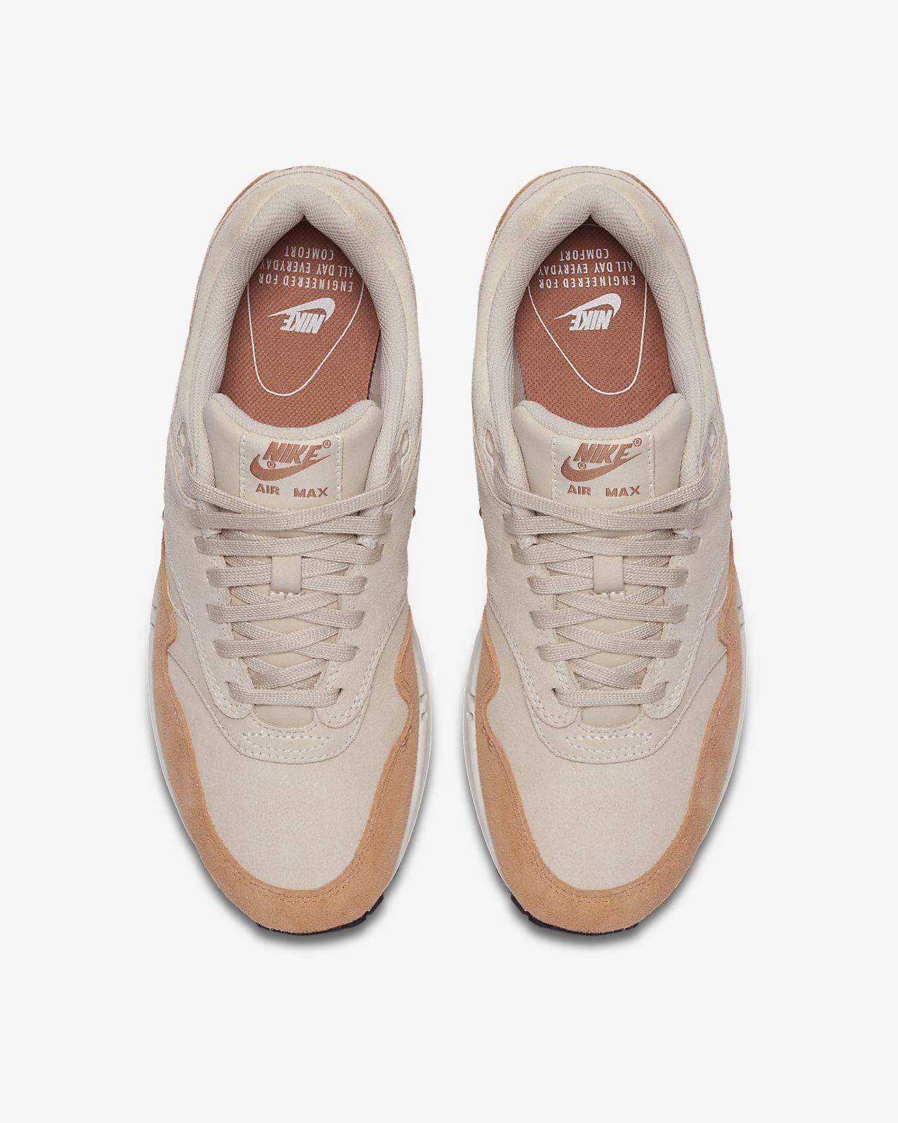 Nike Air Max 1 Premium Sc Womens Shoe idea gallery 6c80219f4