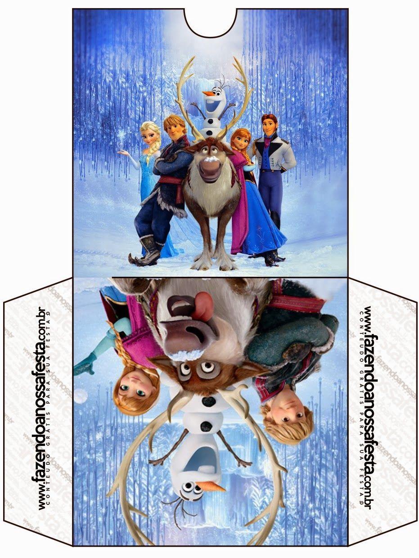 Eiskönigin Party Fieber Ausmalbilder : Frozen Cute Free Party Printables Frozen Pinterest