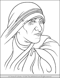 image result for st elizabeth ann seton coloring page saints st bernadette coloring page saint elizabeth seton coloring pages to print