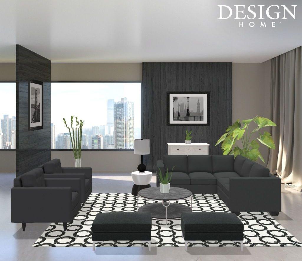 Design Eval Image By Patti Craze