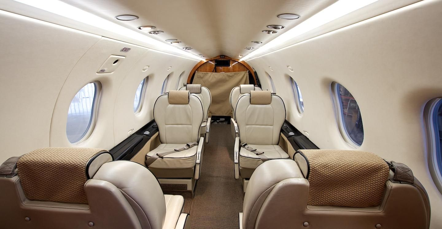 Pin by LeowithCancer on My Style Pinboard Private plane
