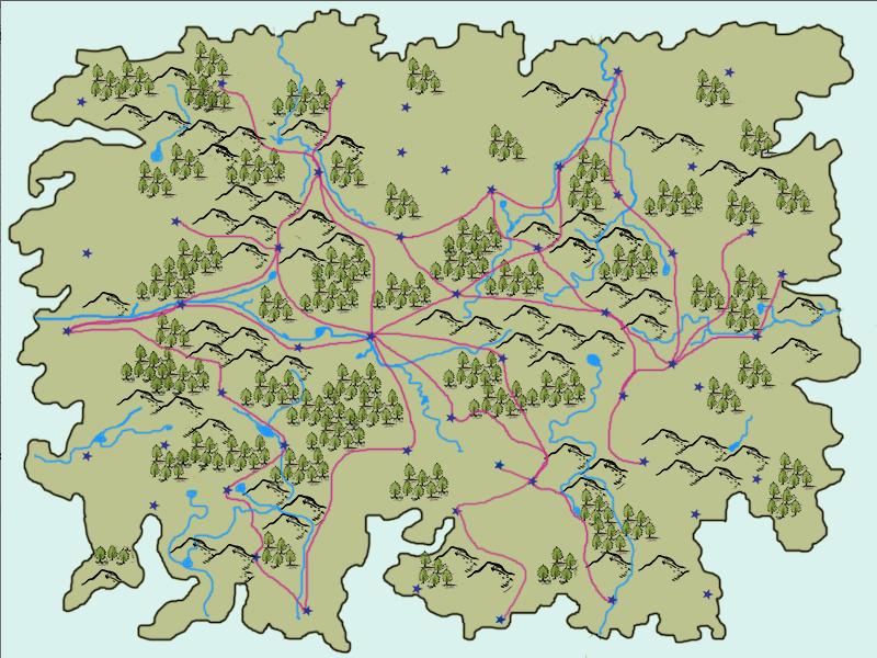 Map generator fantasy maps pinterest fantasy map map generator fantasy map generator gumiabroncs Choice Image