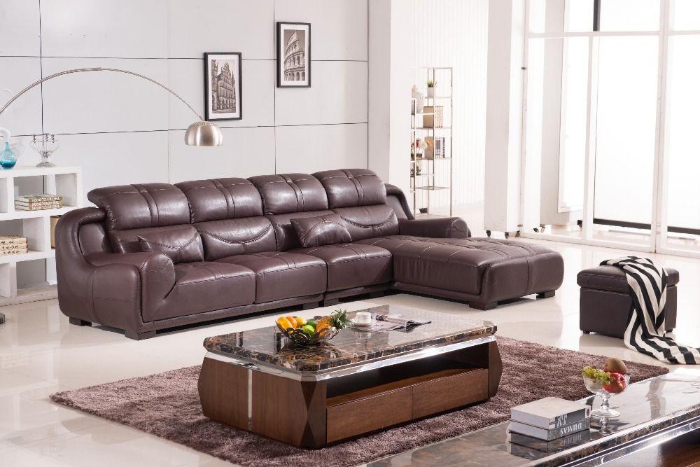 Cheap Sofa Sets Furniture Buy Quality Living Room Sofa Set Directly From China Sofa Set Suppliers Profe Cheap Sofa Sets Living Room Sofa Set Leather Sofa Set