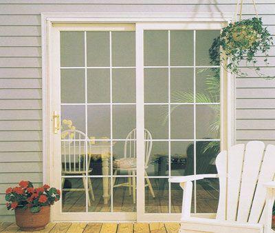 Sliding Glass Door Options Exterior Sliding Glass Doors Sliding Doors Exterior Exterior Doors With Glass