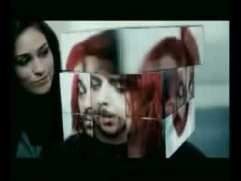 Seether-Breakdown Official Music Video with lyrics - YouTube