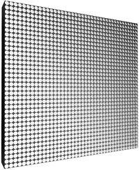 ID-EE :: design by id-ee Stars radiator with Swarovski