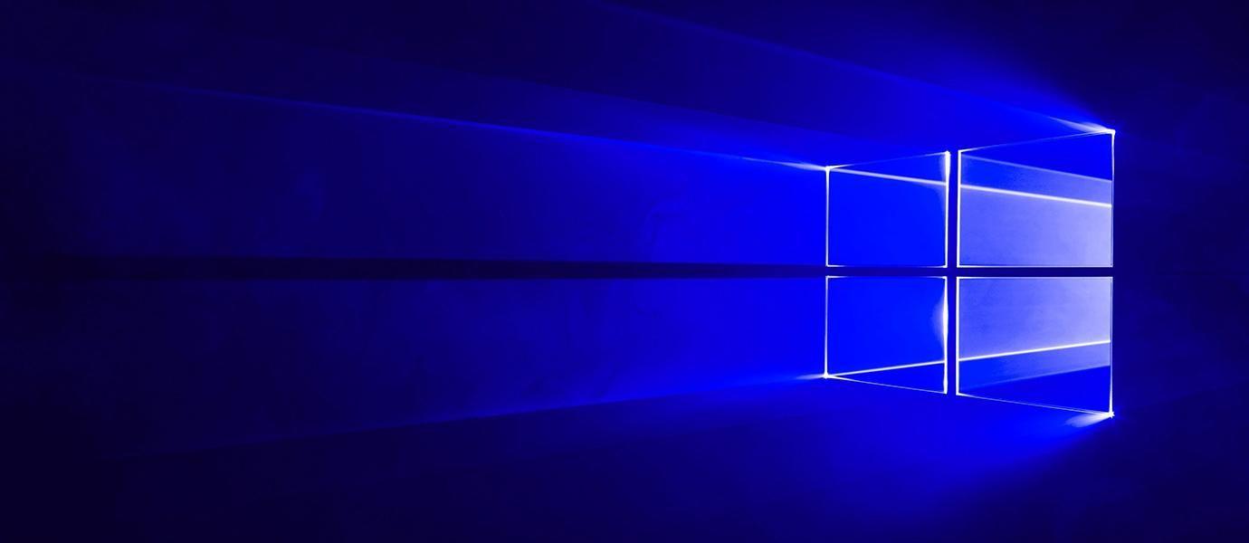 Download Windows 10 Hero Wallpaper In 2021 Hero Wallpaper Windows 10 System Wallpaper